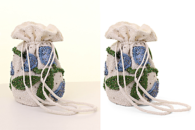 Clipping Path and Background Remove Service