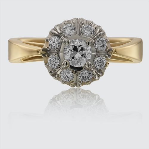 Service-JewelryRetouching-1-After