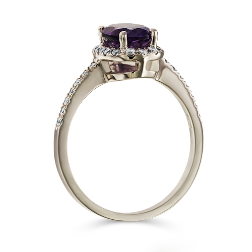 Service-JewelryRetouching-2-After